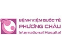 BV Quốc tế Phương Châu