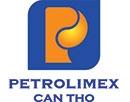 Cty Xăng dầu Tây Nam Bộ