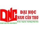Trường ĐH Nam Cần Thơ