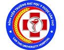 Bệnh viện Trường Đại học Y dược Cần Thơ