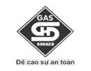 Gas Sơn Hà