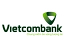 Vietcombank