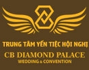 Trung tâm Yến tiệc hội nghị Diamond Palace
