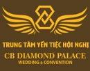 Trung tâm Yến tiệc hội nghị Diamond Palace
