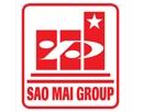 Tập đoàn Sao Mai