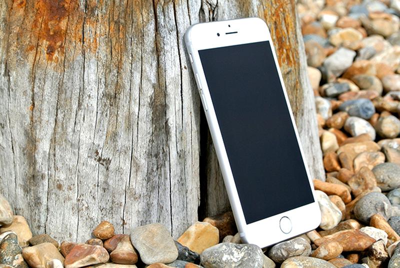 iPhone cũ thường đủ sức để phục vụ các yêu cầu hàng ngày.