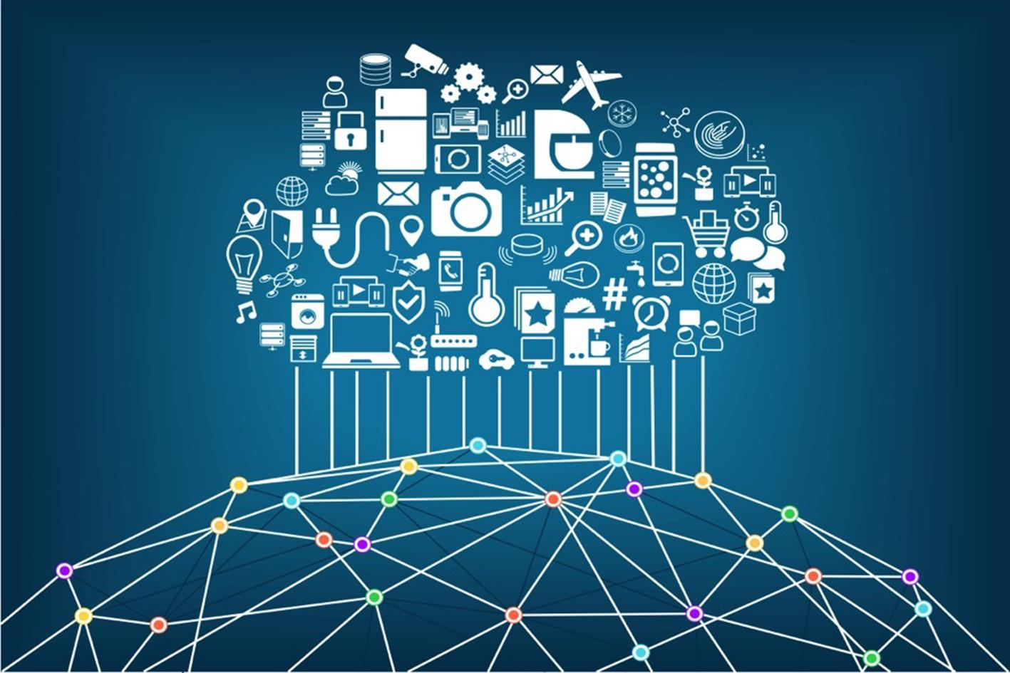 An ninh cho IoT cần được quan tâm, đầu tư nhiều hơn.