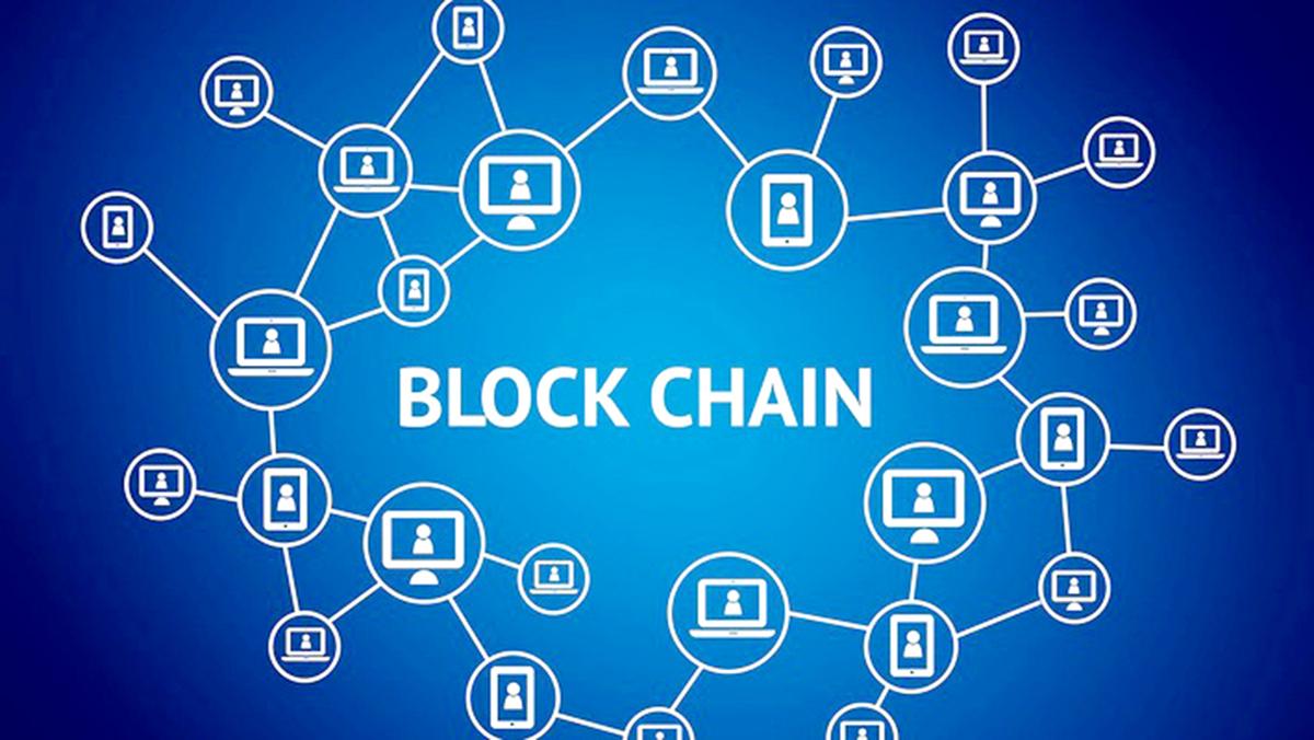 Blockchain sẽ tạo ra cuộc cách mạng trong lĩnh vực CNTT và thương mại điện tử.
