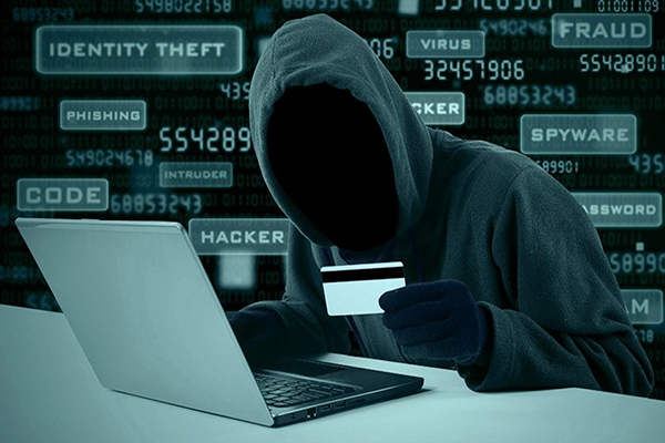 Ảnh minh họa: Hackercombat