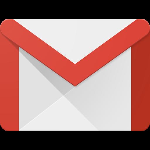 Gmail, Google Drive gặp sự cố ngừng hoạt động toàn cầu - Báo Cần Thơ Online