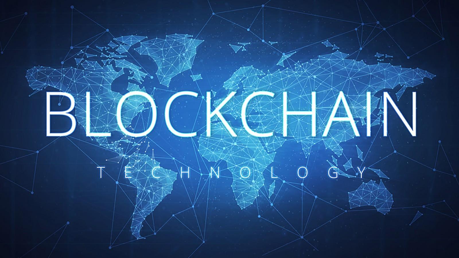 SWIFT, công ty điều hành mạng lưới nhắn tin thanh toán tài chính lớn nhất thế giới, vừa công bố kế hoạch thử nghiệm blockchain như một phương pháp cho phép các cổ đông