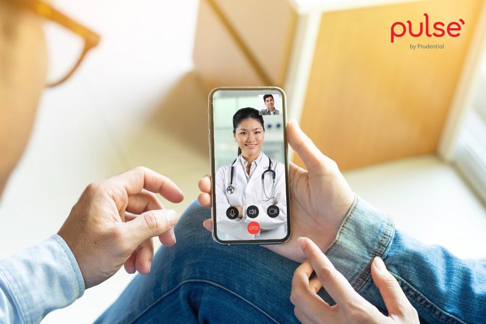 Khám bác sĩ trực tuyến miễn phí trong mùa dịch bệnh