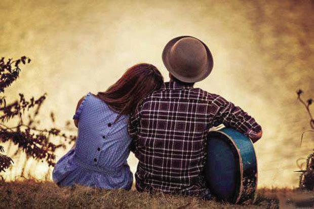 Vun đắp tình cảm rất cần sự quan tâm, thấu hiểu giữa đôi bên. (Ảnh minh họa từ internet)