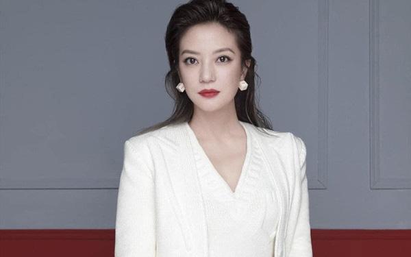 Triệu Vy bị xóa tên khỏi tất cả các giải thưởng điện ảnh danh giá...