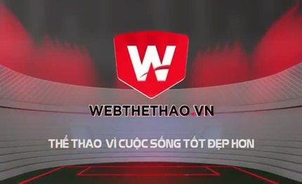 Việt Nam vô địch U19 quốc tế 2017