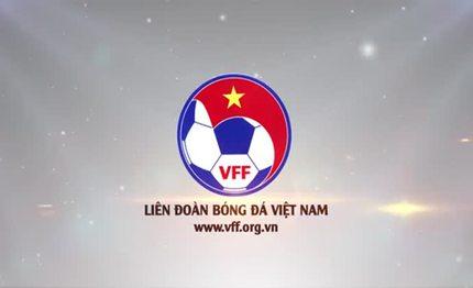 Đội tuyển Việt Nam đã sẵn sàng cho SEA GAMES 29