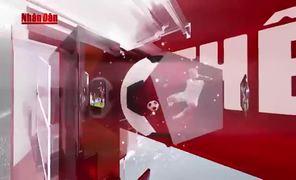 Arsenal Đã Có Sát Thủ Lacazette Từ Lyon Với Giá 46,5tr Bảng