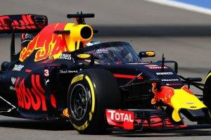 Quan chức F1 xem xét đăng cai một chặng đua tại Việt Nam