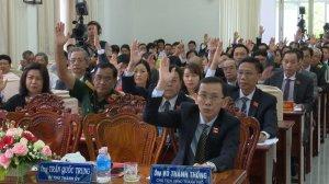 Kỳ vọng sau kỳ họp thứ 10 HĐND TP Cần Thơ