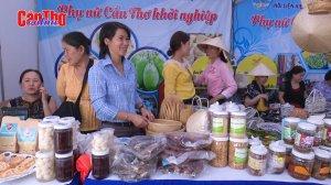 Ngày hội Phụ nữ khởi nghiệp khu vực phía Nam
