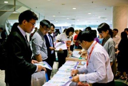 Diễn đàn Kết nối du lịch TP Hồ Chí Minh và các tỉnh, thành ĐBSCL