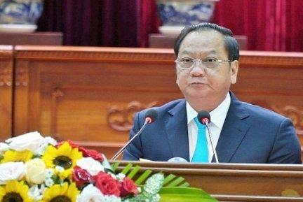 Cần Thơ kỷ niệm 90 năm Ngày thành lập Đảng Cộng sản Việt Nam