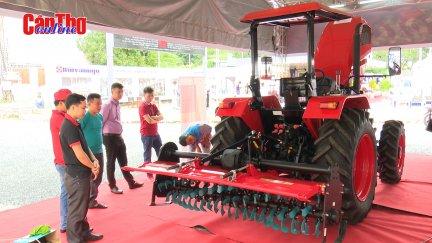 Liên kết ứng dụng khoa học công nghệ trong nông nghiệp