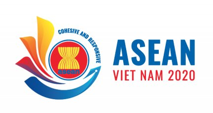 Hội nghị cấp cao ASEAN lần thứ 37