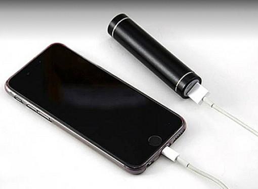 Những việc không nên làm đối với pin điện thoại thông minh
