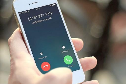 """Giải pháp chặn các cuộc gọi """"rác"""" trên điện thoại Android"""