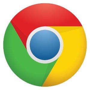 Những tiện ích mở rộng cho Chrome tốt nhất năm 2017