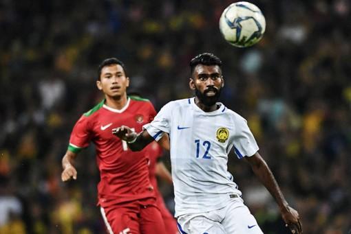 Thắng U22 Indonesia, U22 Malaysia gặp U22 Thái Lan ở chung kết