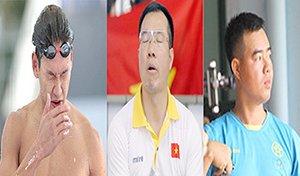 Những thất vọng  tại SEA Games 29