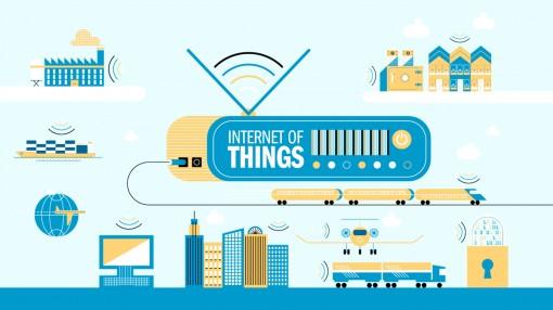 Những vấn đề cần lưu ý khi triển khai thiết bị IoT