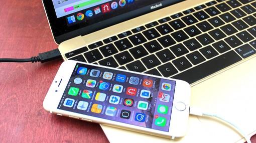 Một số vấn đề của iOS 11 và cách khắc phục