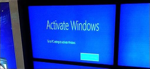 """Một số """"chiêu"""" nâng cấp lên Windows 10 miễn phí"""
