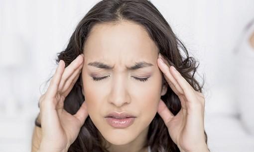 Hiểu đúng và xử trí hiệu quả  cơn đau nửa đầu