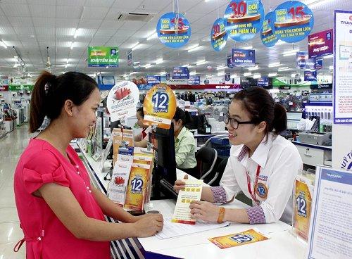 Lãi suất vay tiêu dùng cao có hợp pháp?