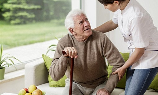Vitamin B3 – hy vọng mới trong điều trị  bệnh Parkinson