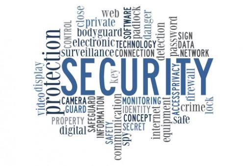 Xử lý nghiêm cá nhân lợi dụng hoạt động bảo vệ an ninh mạng để trục lợi