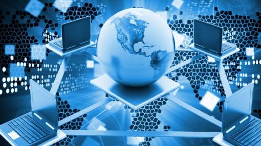 Luật An ninh mạng  cần thiết trong thời đại kinh tế mở cửa