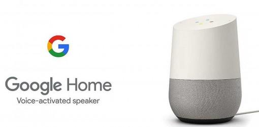 6 cách để Google Home hữu ích trong công việc