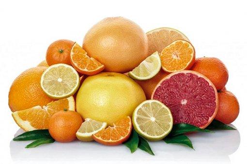 Những thực phẩm nên  và không nên ăn khi dùng  thuốc kháng sinh