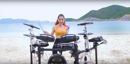 """Mãn nhãn với loạt MV đạt giải """"Vinpearl – Trọn niềm vui"""" tháng 9"""