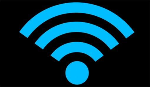 Wi-Fi thế hệ thứ 6 có gì khác biệt?