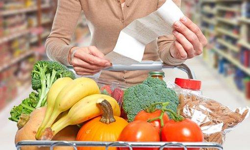 Thực phẩm hữu cơ giúp giảm nhiều bệnh ung thư