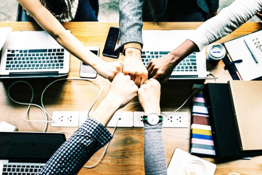 5 công cụ giúp tăng sức mạnh cho Microsoft Office