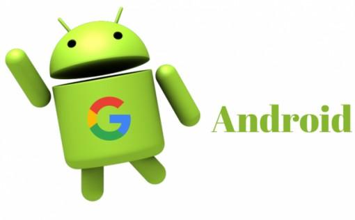 Các nhà sản xuất bắt buộc cập nhật bảo mật Android 3 tháng một lần