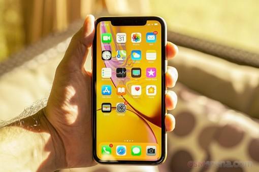 Khám phá tính năng 2 SIM trên bộ ba iPhone 2018