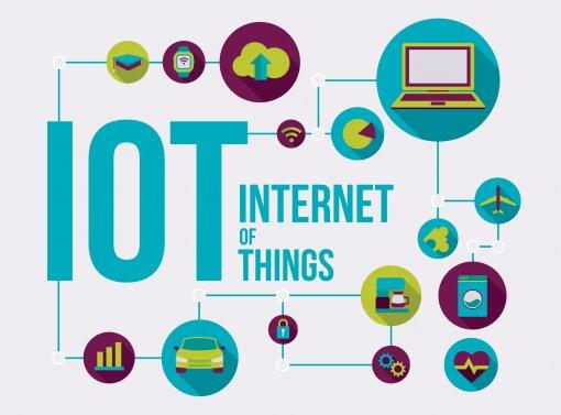 Dữ liệu giả - mối quan tâm hàng đầu trong bảo mật IoT